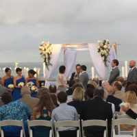 How to plan a Florida Beach Destination Wedding for 2020