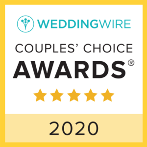 Weddings Award 2020